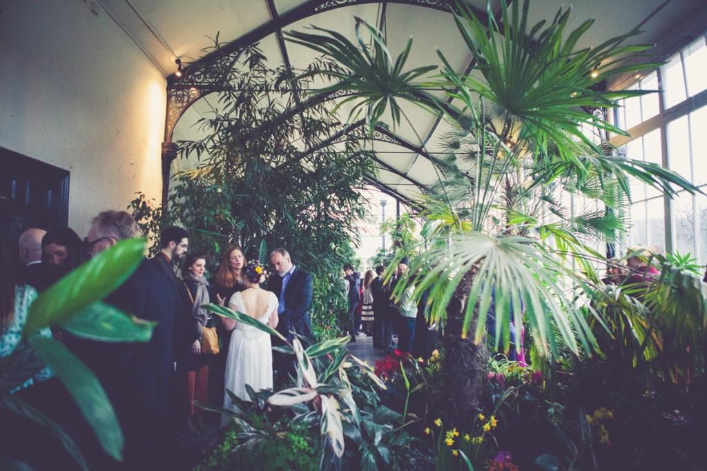 Buxton-Pavilion-Gardens-Wedding-363