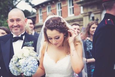 Bartle-Hall-Preston-Wedding-313