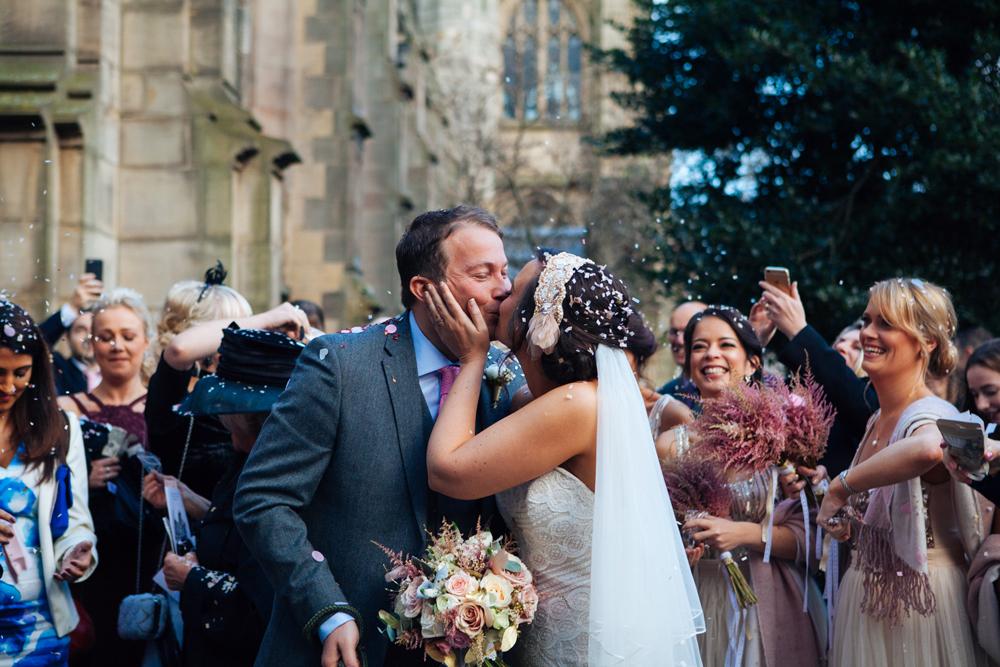 Marie&dave_wedding-515
