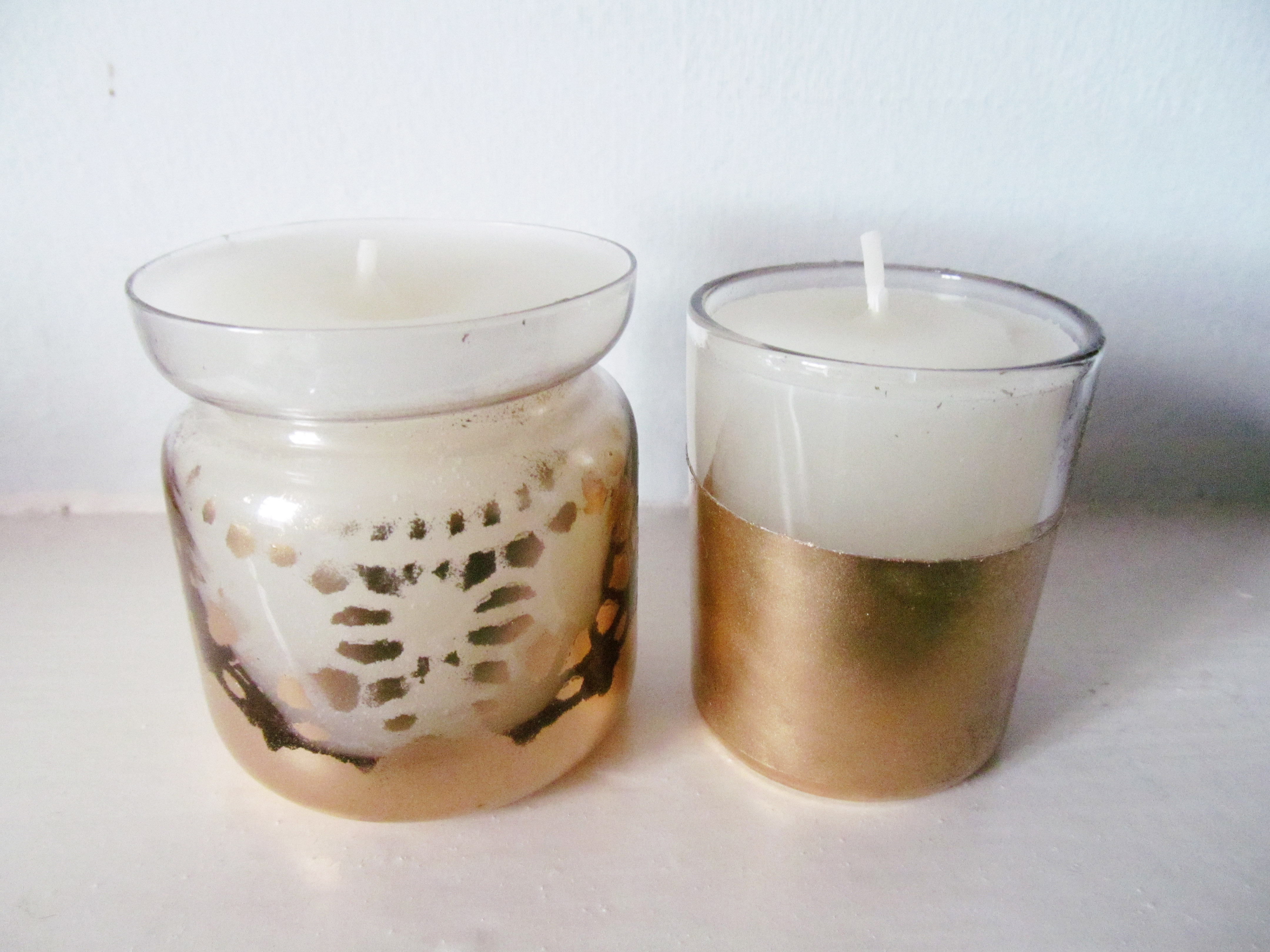 Cheap Scented Candles Diy Scented Candles Jessthetics