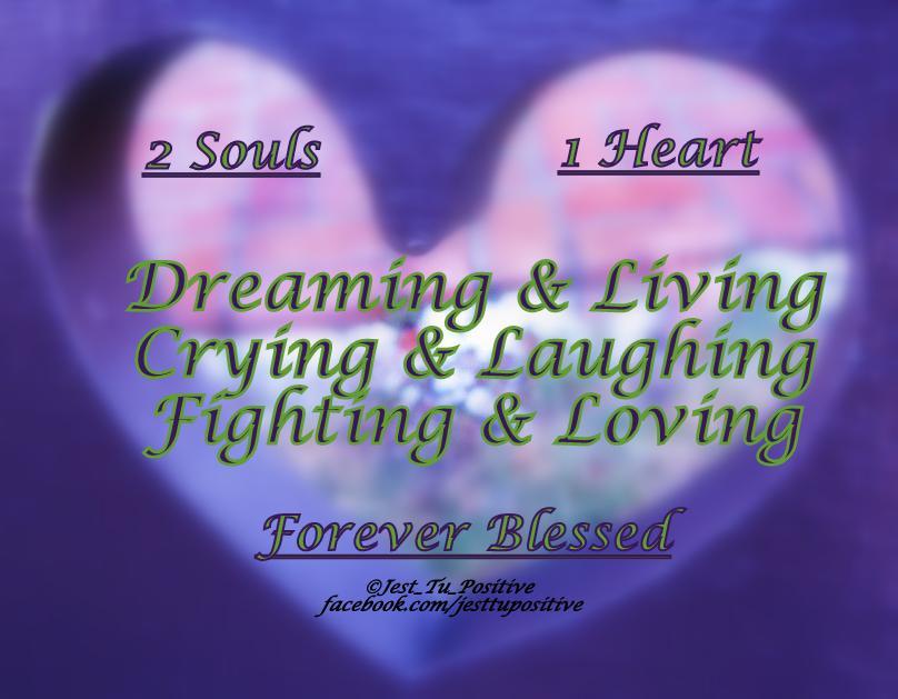 Love U So Much Quotes Wallpaper 8th Anniversary Jest Tu Positive