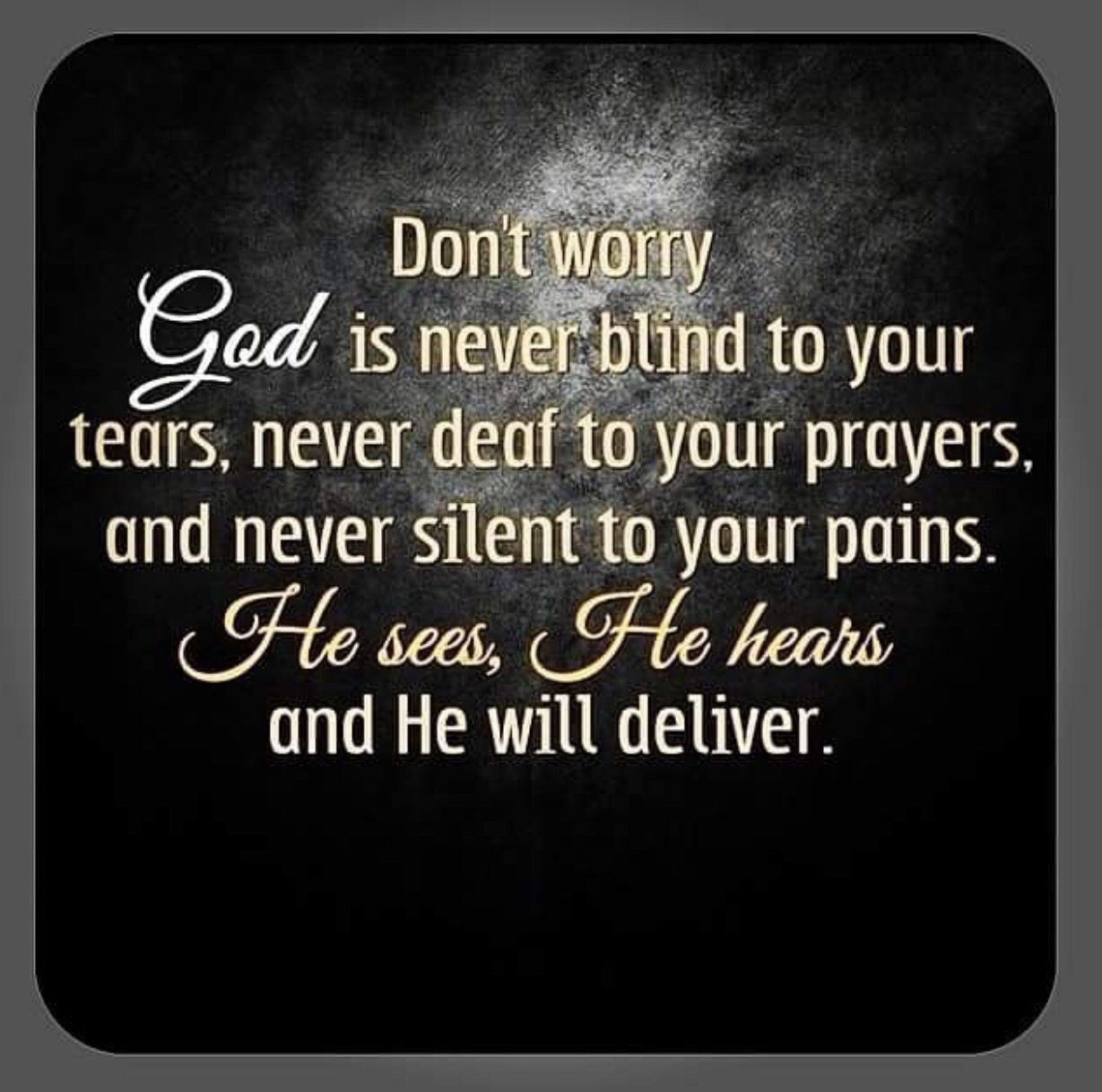 Awesome Bible Quotes Wallpaper Quotes Jesus Quotes Of The Day