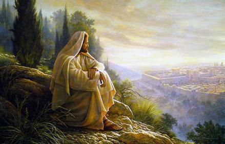 http://www.swordofthespirit.net/bulwark/jesus-prays-for-jerusalem01.jpg