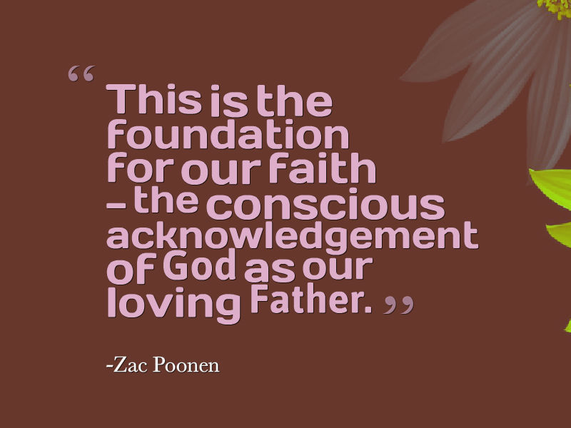 Unconditional Love Quotes Wallpapers Quotes By Zac Poonen Jesus The Almighty