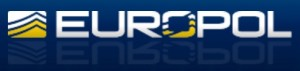 Logo-EuroPol