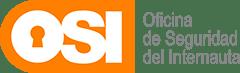 logo-OSI