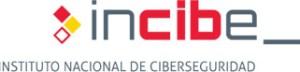 logo-incibe