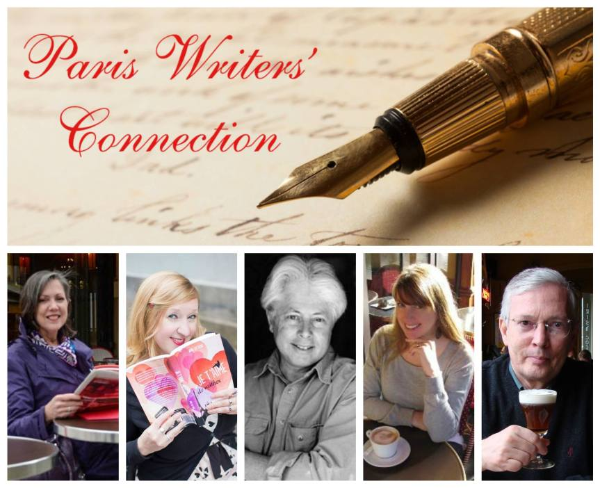 Paris Writers Connection