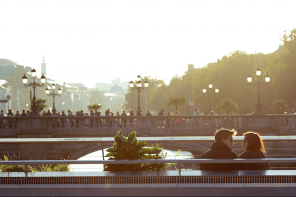 Your Top 5 Summer Secret or Almost Hideouts for Lovers in Paris