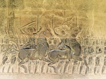 Angkor detail 1
