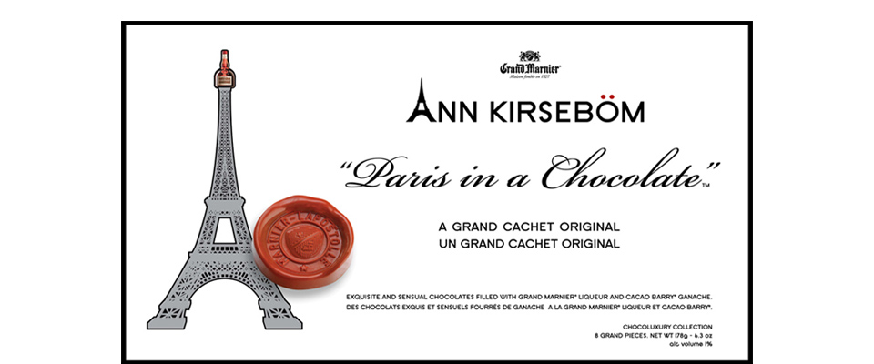 parisinachocolate_box_960x4001-1