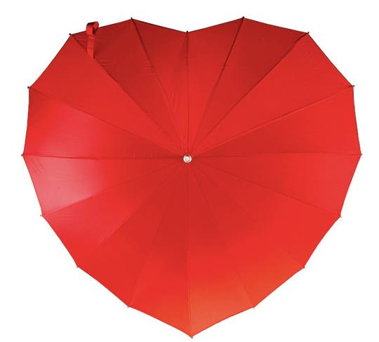 Crimson-Heart-Umbrella-Uncommon-Goods