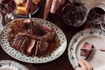 QUALITY_CHOP_HOUSE_platter_steak_confit_potatoes