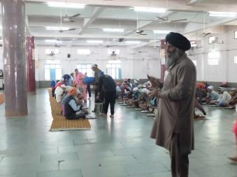 Sikh-temple-delhi