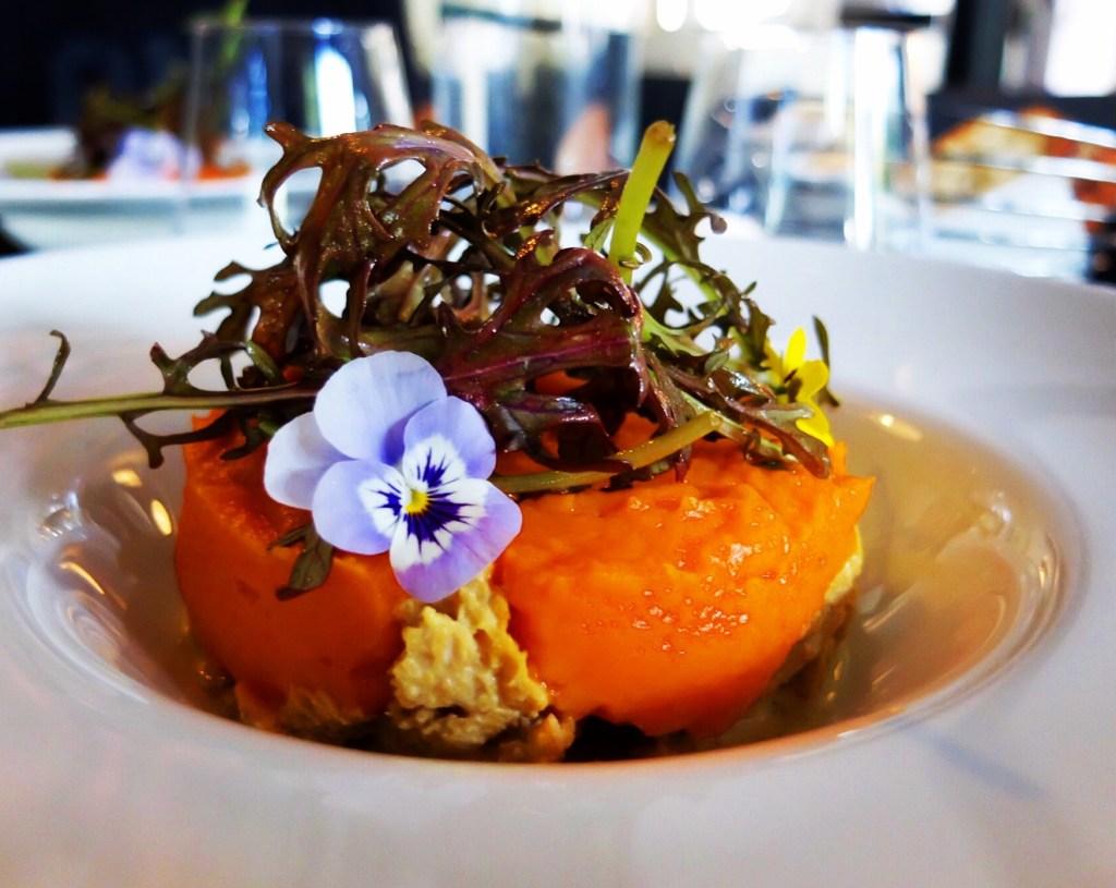 Gentle-Gourmet-Vegan-Restaurant-Paris