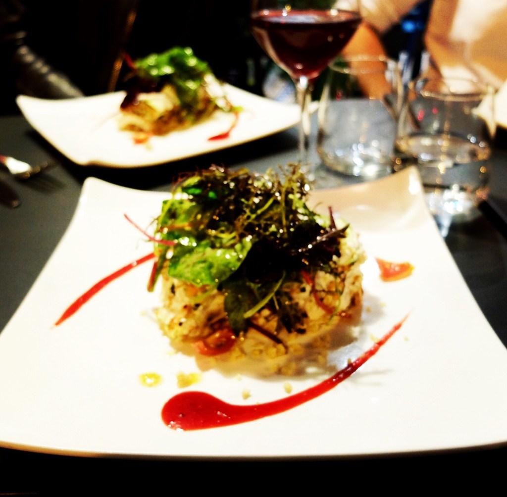 42-degres-raw-food-restaurant-paris