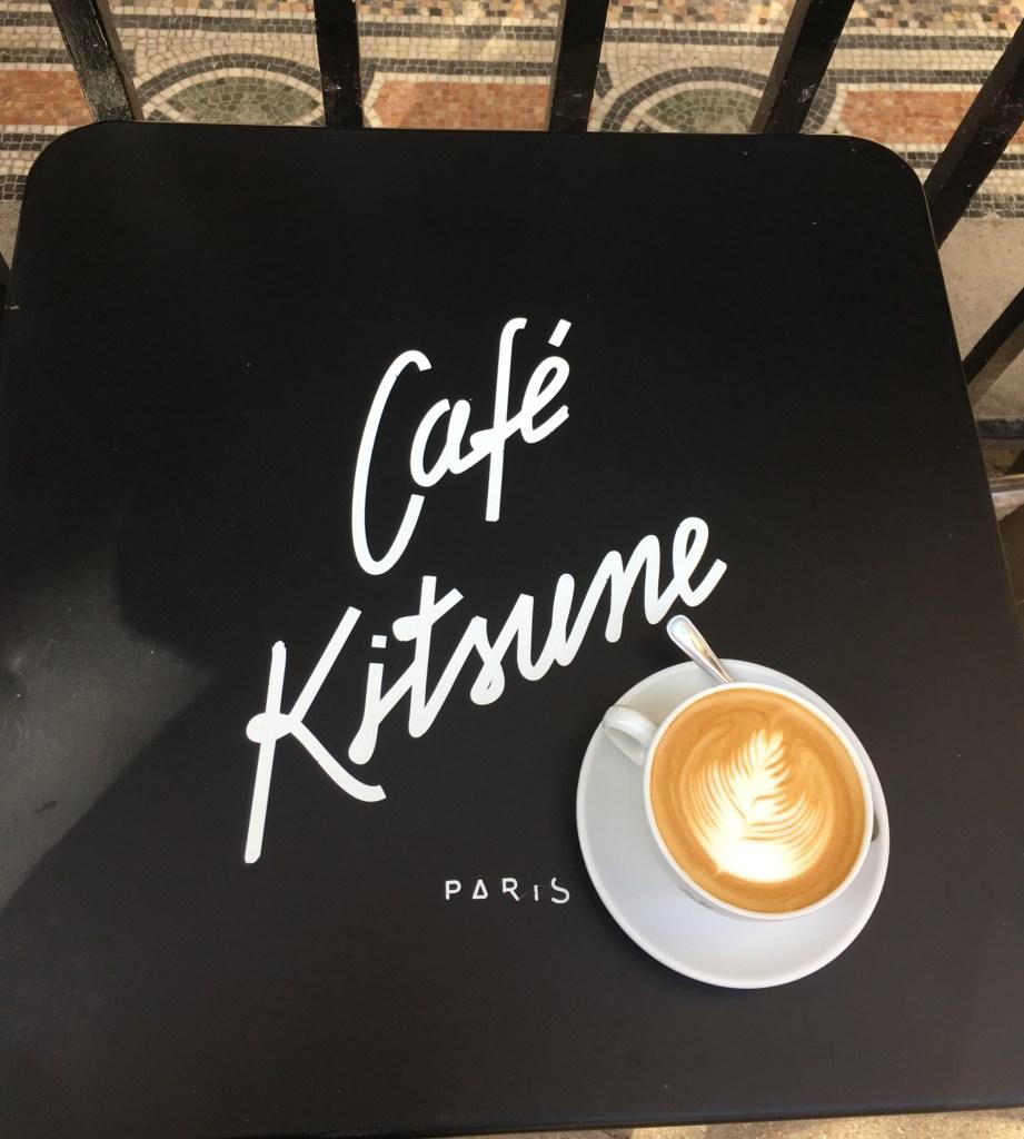 cafe-kitsune-paris