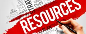 Resources page photo_0