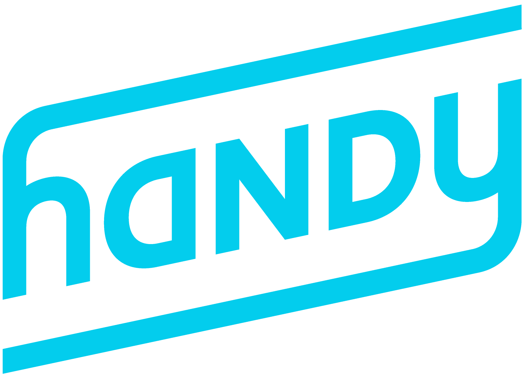 Be a Professional Cleaner Handyman with Handy Atlanta
