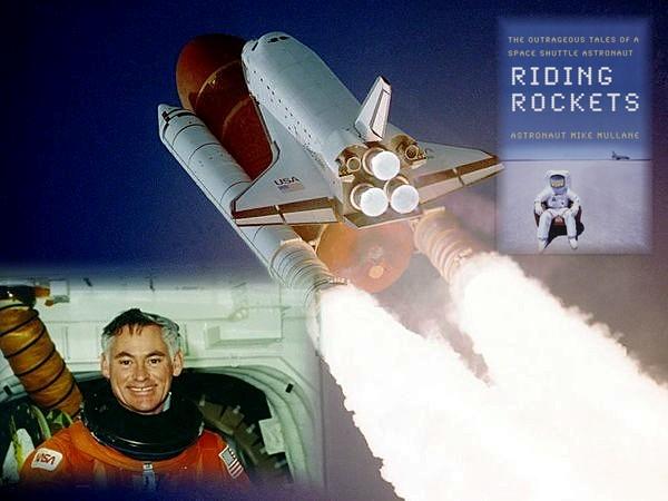 space shuttle The JetHead Blog