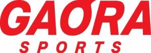 GAORA_logo-rs