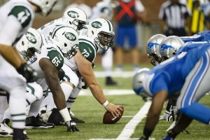 jets_lions-rs
