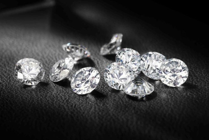 Get-The-Most-Diamond-For-Your-Money