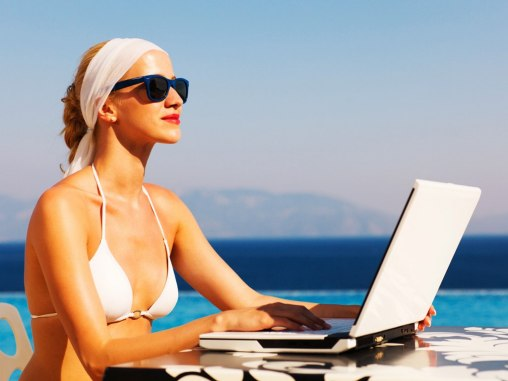 cn_image.size.working-on-vacation-wireless-internet-laptop-electronic-devices