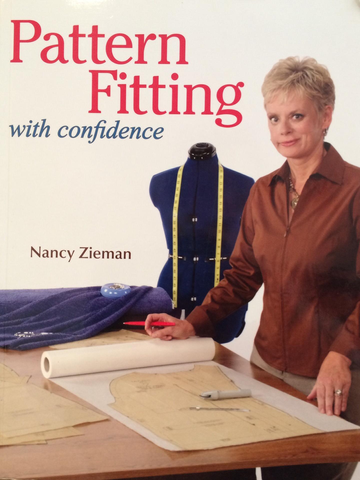 Showy Image Chanel Jacket Jet Set Sewing Nancy Zieman Died Nancy Zieman Death Notice houzz 01 Nancy Zieman Death