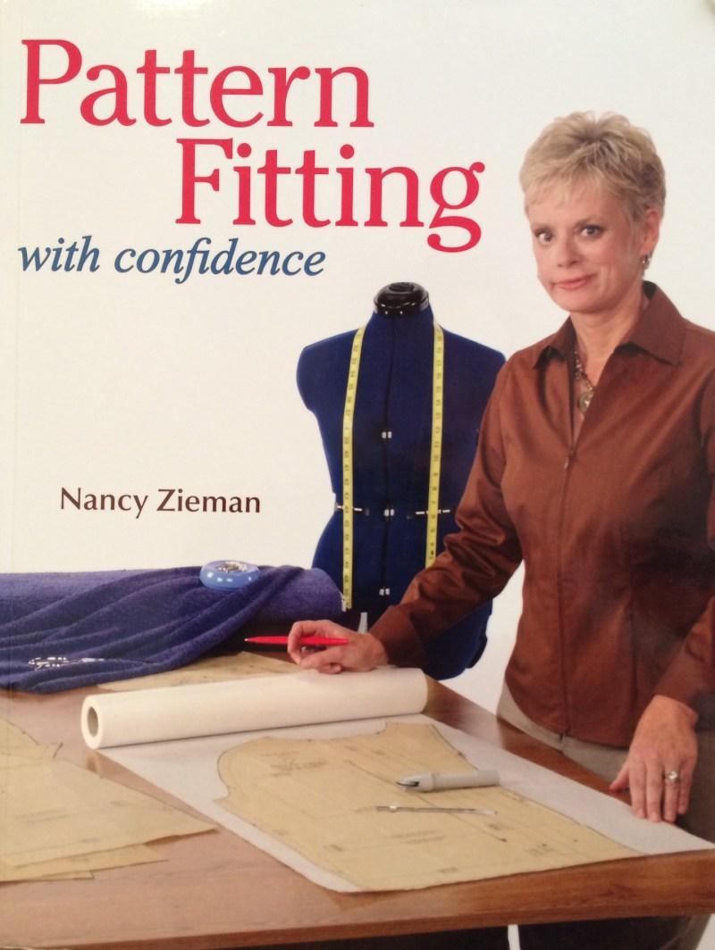 Large Of Nancy Zieman Death