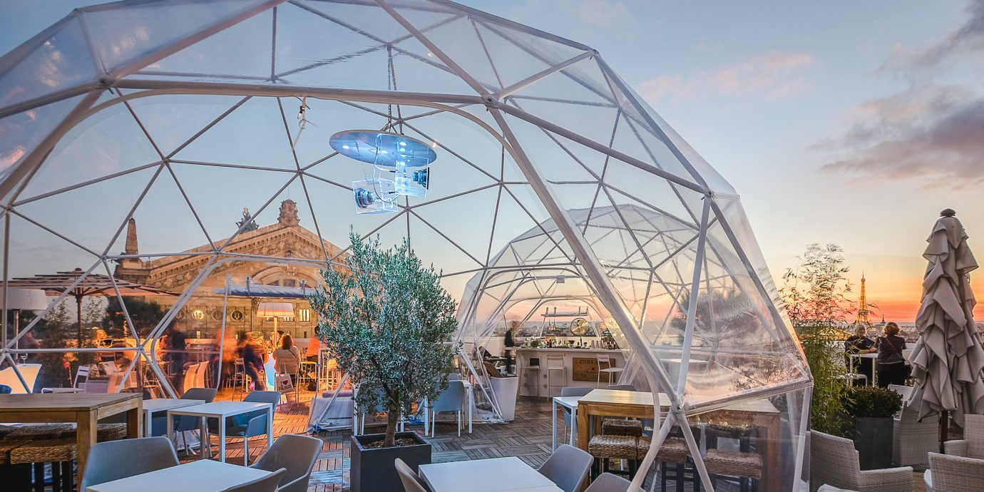 Best Of Terrasse Paris The Best Winter Rooftop Bars Of Paris