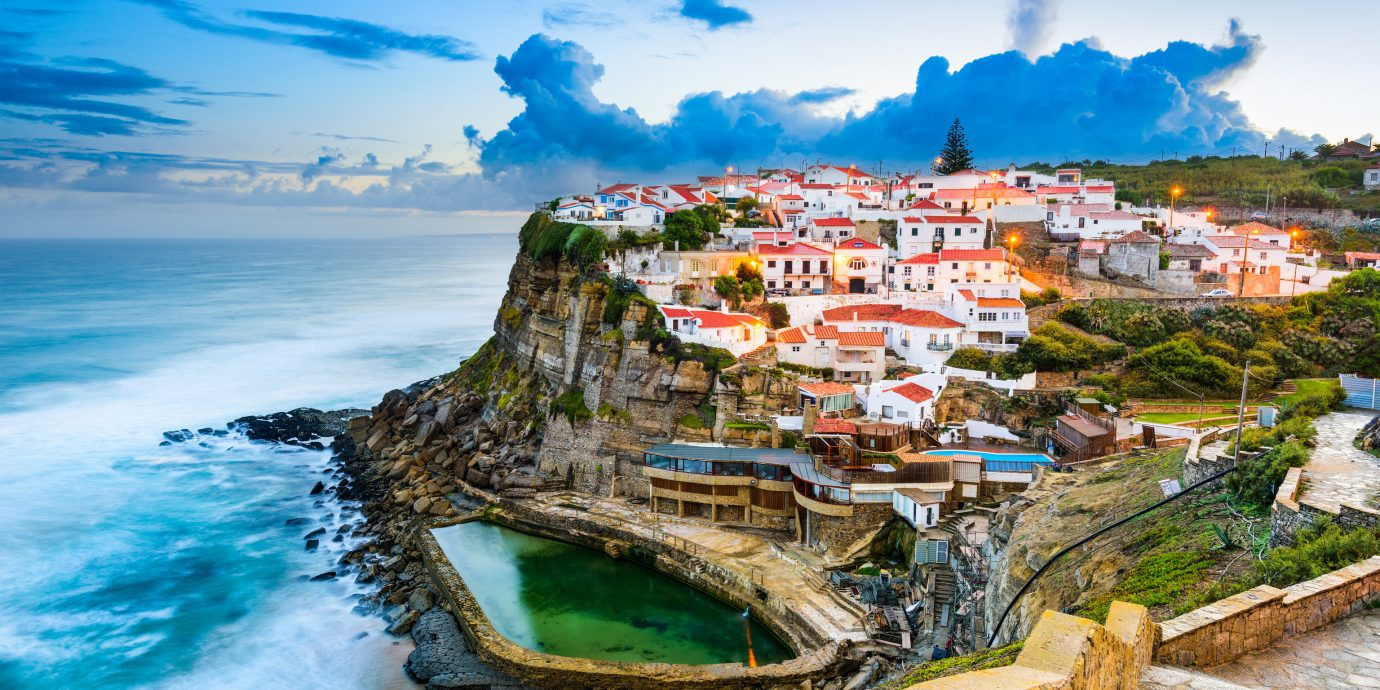 Trip Travel Spain Vs Portugal Which Is The Better Destination For You