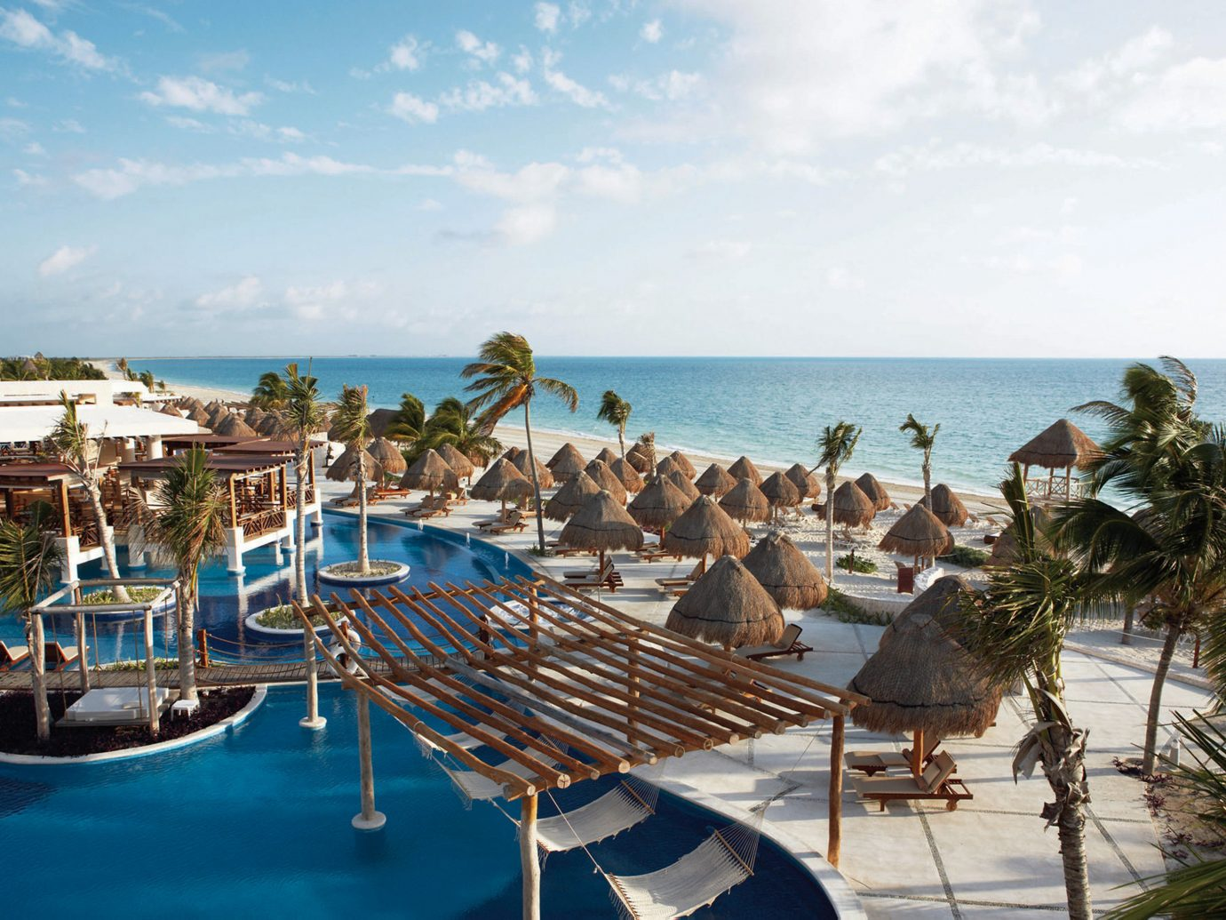 All Inclusive Resort The Best Adults Only All Inclusive Resorts In The World With