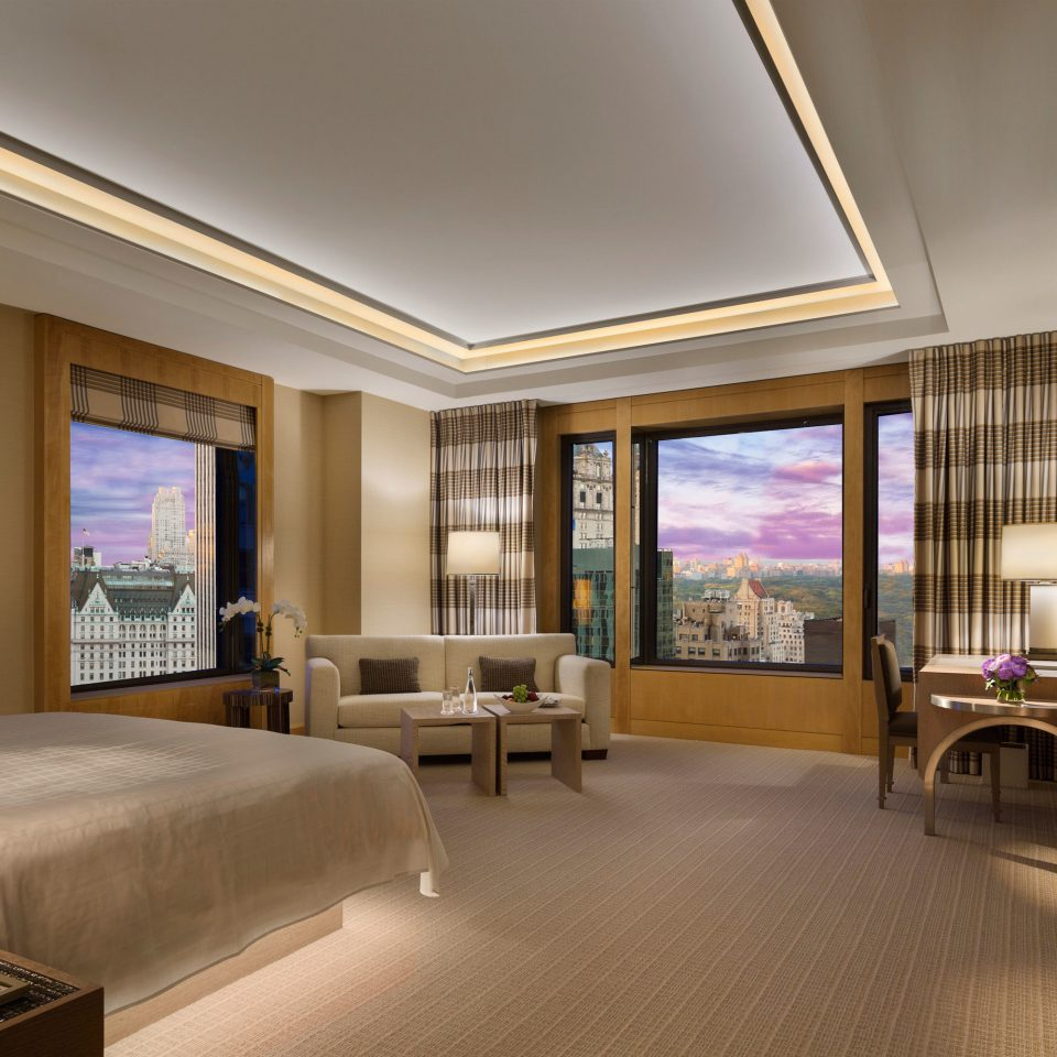 Hotel Design Ny Four Seasons Hotel New York New York City Ny Jetsetter