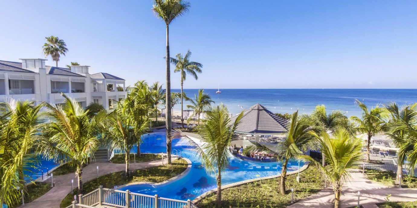 All Inclusive Resort 10 Best Affordable All Inclusive Resorts In The Caribbean Jetsetter