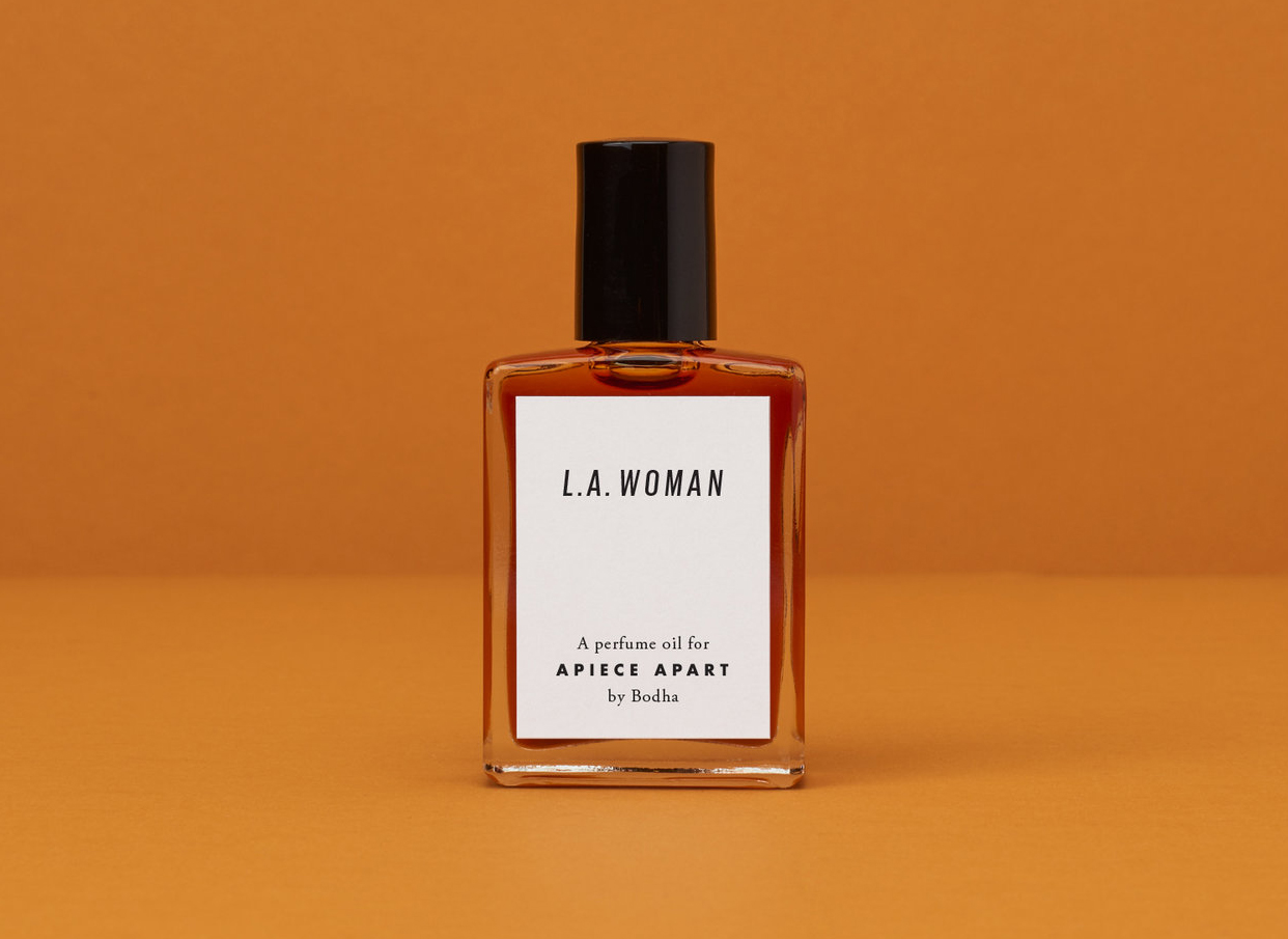 Fireplace Fragrance Oil 12 Perfumes That Remind Us Of Our Travels Jetsetter