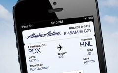 alaska airline mobile app