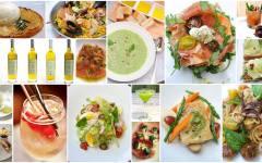 fig & olive new york city restaurant week