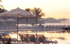 rio das pedras brazil club med hotel resort