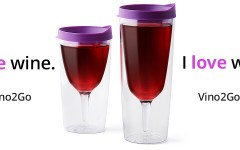 vin2go wine cups