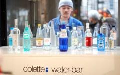 colette water bar paris