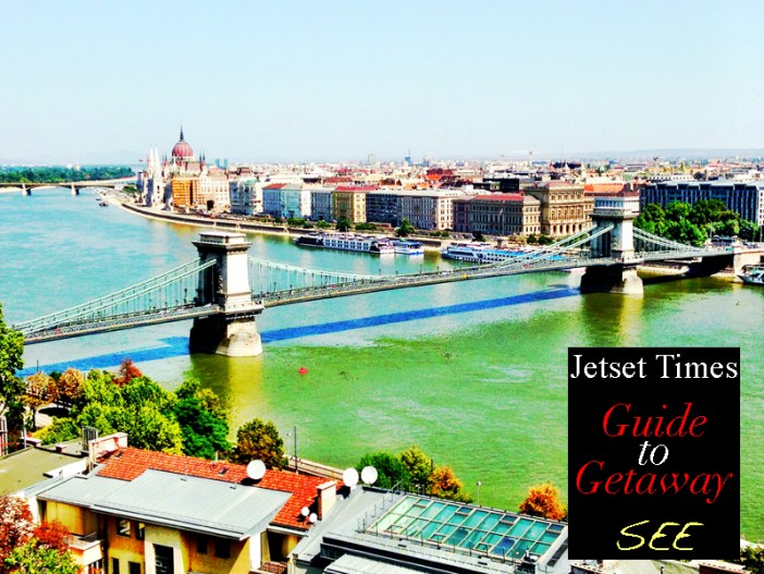 G2G Budapest SEE