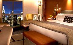 One Un New York Hotel 1