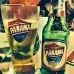 Panama Beer!