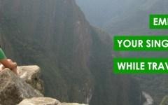 Machu Picchu Lizzy 2