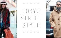 featured Tokyo Street Style 1