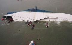 nbcnews.com south korea ferry
