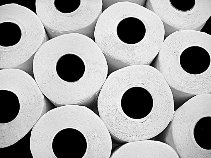 how to survive without toilet paper Frugal living: i don't use toilet paper (video)  whether its one-ply, two-ply or a fancy quilted pattern, most people would probably admit that they can't live without toilet paper but for .