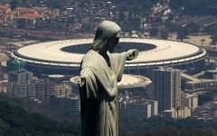 Pinterest world cup travel tips brazil