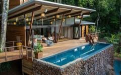 Isla Palenque 2